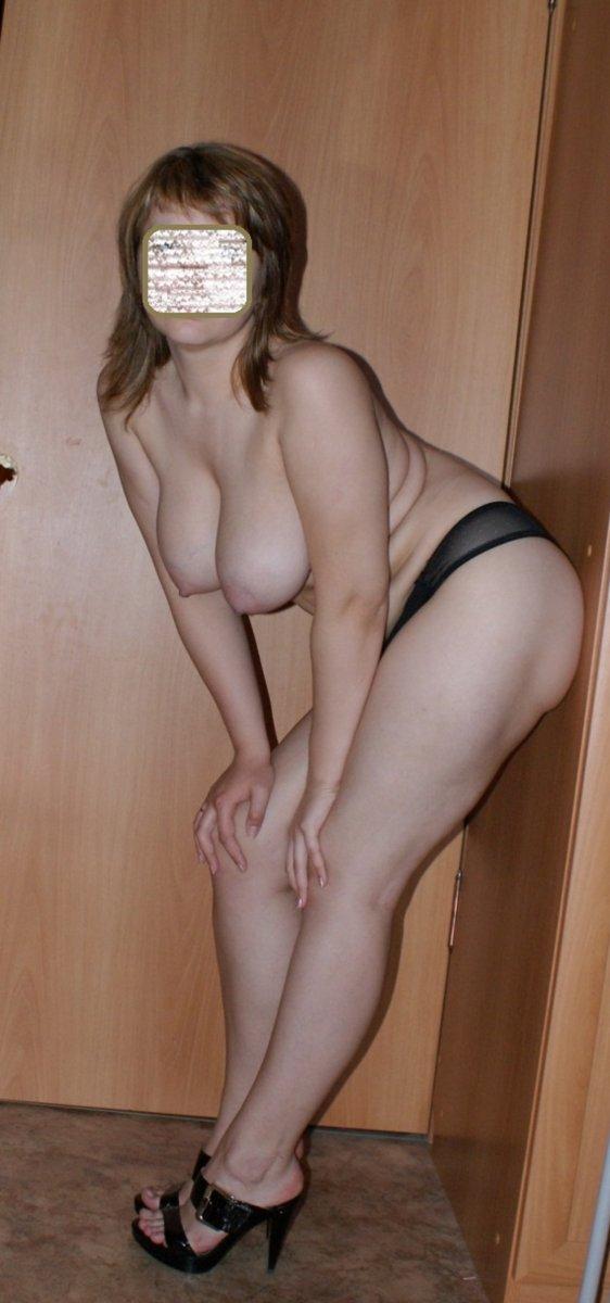анкета проституток нижнего новгорода