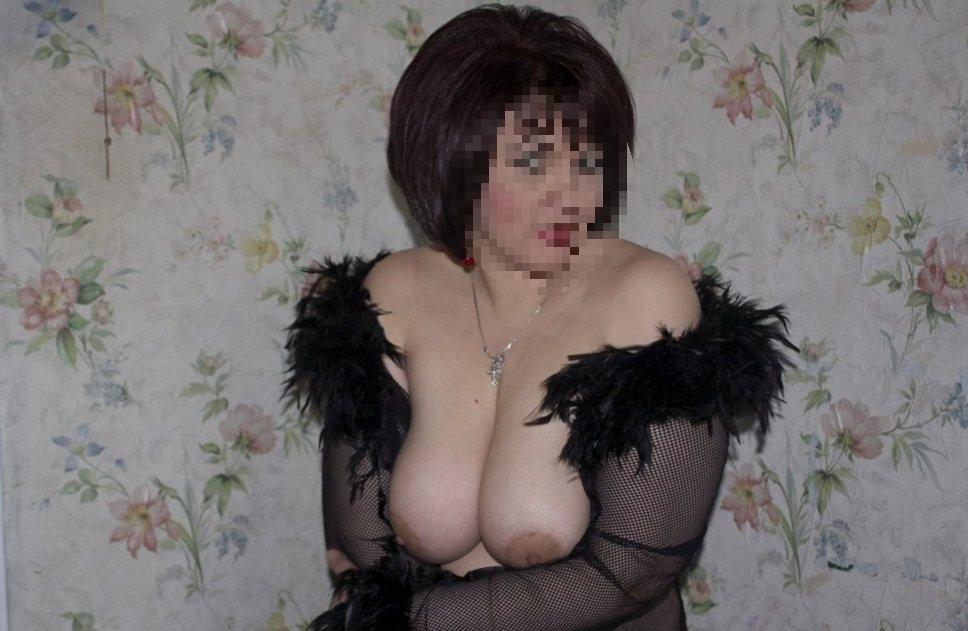 проститутки харькова 35